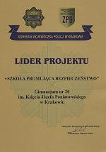 http://zso18.krakow.pl/gimnazjum/wp-content/uploads/sites/2/2015/05/cetyfikat.png