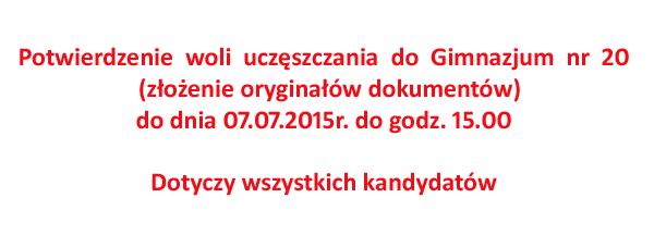potw_woli_gim
