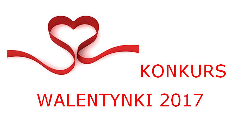 serce_konkurs