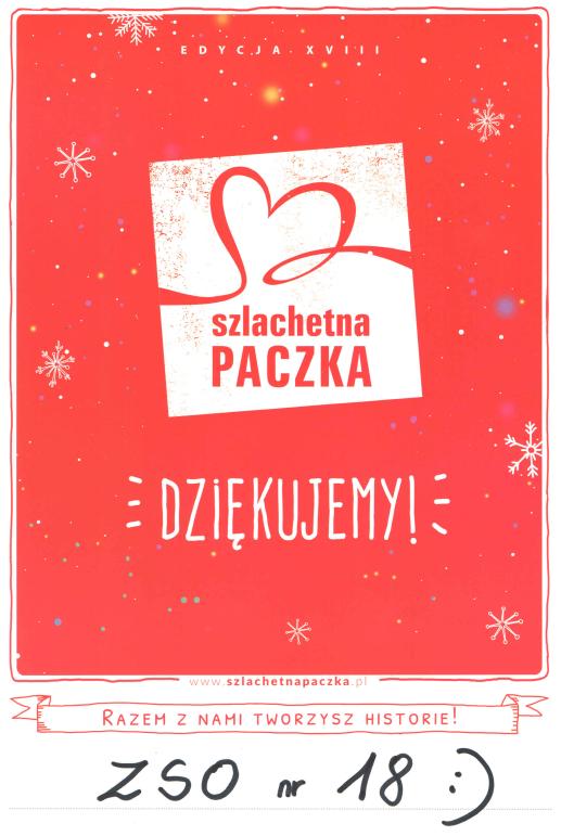 http://zso18.krakow.pl/gimnazjum/wp-content/uploads/sites/2/2018/12/szpacz.png
