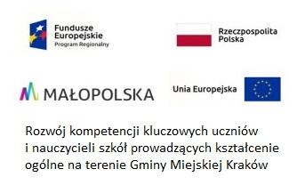 http://zso18.krakow.pl/gimnazjum/kategoria/projekt-rozwoj-kompetencji-kluczowych-uczniow-i-nauczycieli-szkol-prowadzacych-ksztalcenie-ogolne-na-terenie-gminy-miejskiej-krakow/