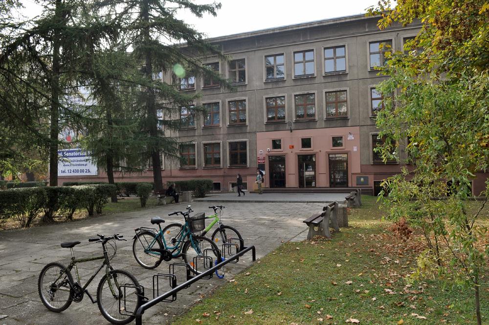 stary_budynek