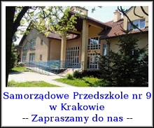 http://przedszkole9.krakinfo.pl/