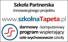 http://szkolnatapeta.pl/