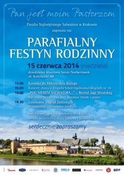 ii-festyn-parafialny