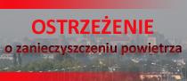 http://zso18.krakow.pl/liceum/ostrzezenie-o-zanieczyszczeniu-powietrza