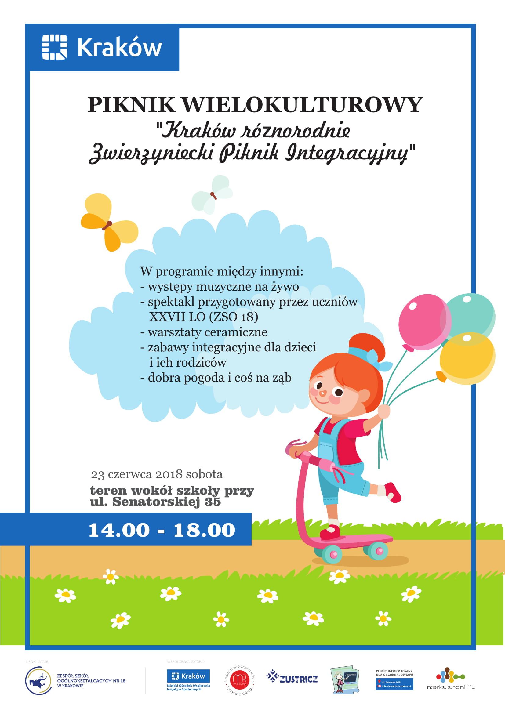 http://zso18.krakow.pl/liceum/wp-content/uploads/sites/3/2018/06/piknikwielokulturowy23062018.jpg