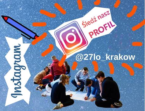 https://www.instagram.com/27lo_krakow/?fbclid=IwAR0leC9lEJ-7kpQrabSnAv0yF4HXlsge2EtfIiTFreRcLAym0-AJpfZ5e8E