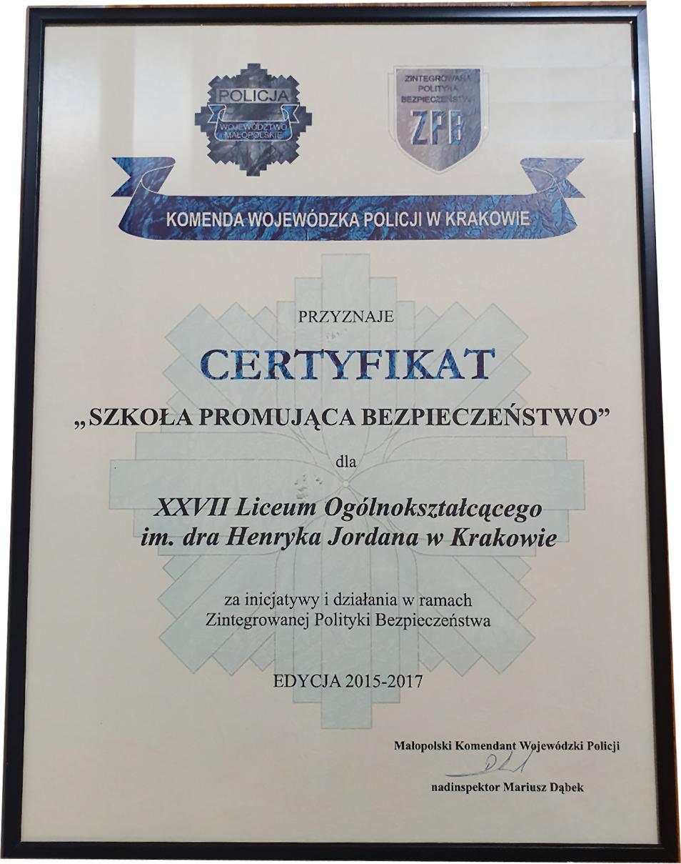 http://zso18.krakow.pl/liceum/zintegrowana-polityka-bezpieczenstwa-szkola-promujaca-bezpieczenstwo/