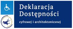 http://zso18.krakow.pl/deklaracja-dostepnosci-dla-strony-internetowej-zso18-krakow-pl/