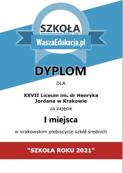 http://zso18.krakow.pl/liceum/wp-content/uploads/sites/3/2021/03/dszr-2.png