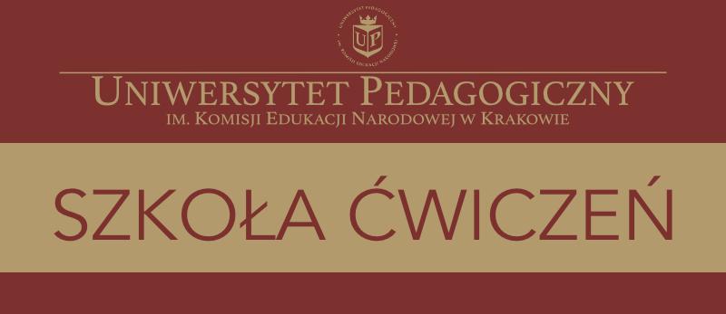 https://www.up.krakow.pl/