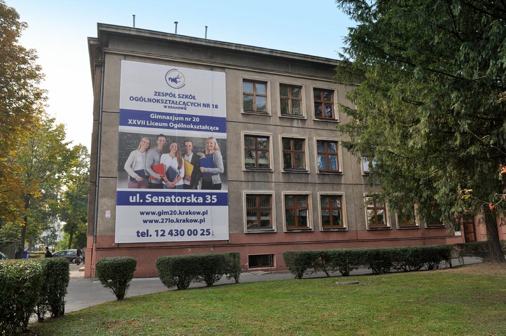 http://zso18.krakow.pl/wp-content/uploads/2013/11/2_budynek_front_2.jpg