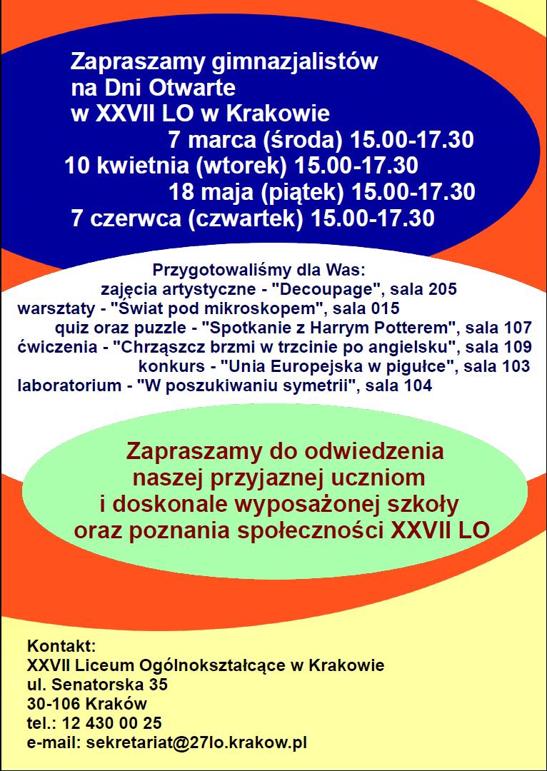 http://zso18.krakow.pl/wp-content/uploads/2018/03/dni_otwarteLO26032018.png